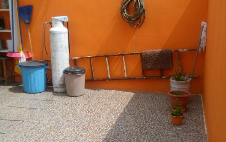 Foto de casa en venta en, hacienda las palomas, zapopan, jalisco, 2035632 no 10