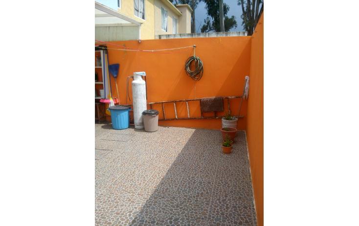 Foto de casa en venta en  , hacienda las palomas, zapopan, jalisco, 2035632 No. 11