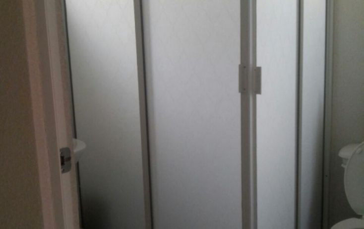 Foto de casa en venta en, hacienda las palomas, zapopan, jalisco, 2035632 no 12