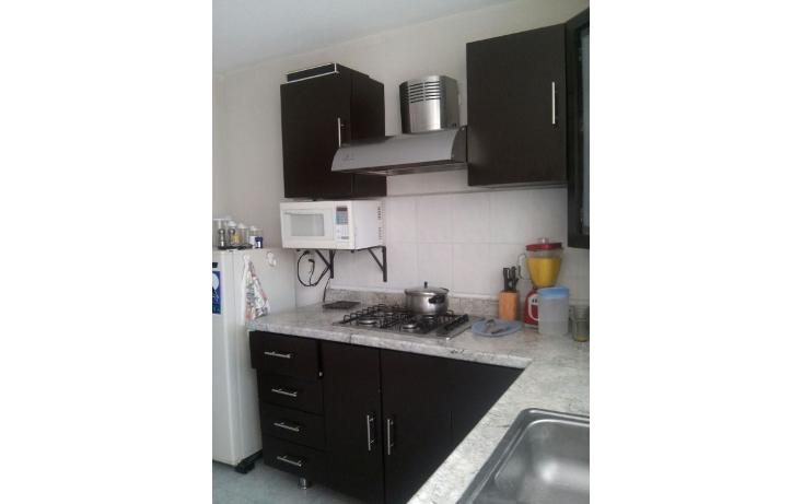 Foto de casa en venta en  , hacienda las palomas, zapopan, jalisco, 2035632 No. 12