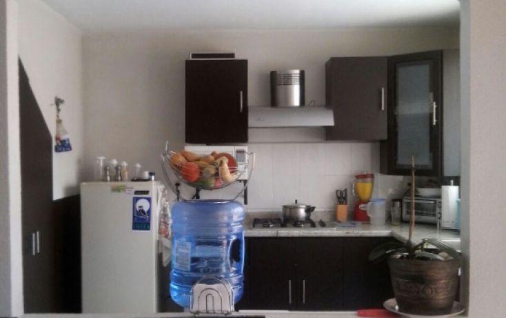 Foto de casa en venta en, hacienda las palomas, zapopan, jalisco, 2035632 no 13