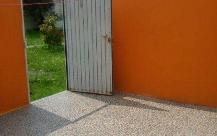 Foto de casa en venta en, hacienda las palomas, zapopan, jalisco, 2035632 no 14