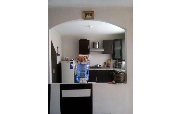 Foto de casa en venta en  , hacienda las palomas, zapopan, jalisco, 2035632 No. 14