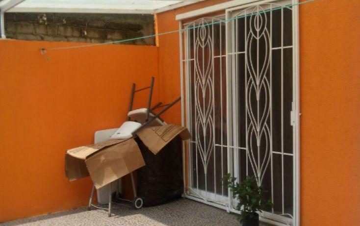 Foto de casa en venta en, hacienda las palomas, zapopan, jalisco, 2035632 no 15
