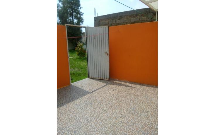 Foto de casa en venta en  , hacienda las palomas, zapopan, jalisco, 2035632 No. 15