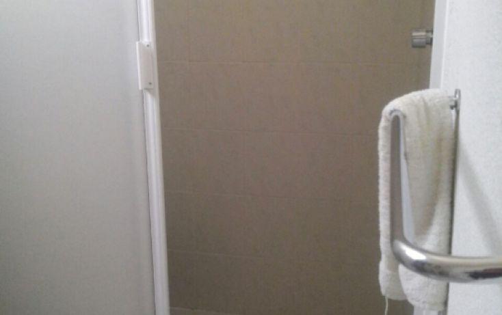 Foto de casa en venta en, hacienda las palomas, zapopan, jalisco, 2035632 no 16