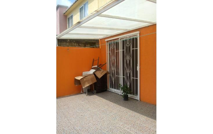 Foto de casa en venta en  , hacienda las palomas, zapopan, jalisco, 2035632 No. 16