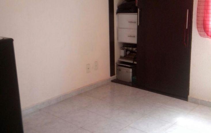 Foto de casa en venta en, hacienda las palomas, zapopan, jalisco, 2035632 no 17