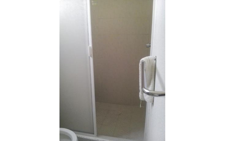Foto de casa en venta en  , hacienda las palomas, zapopan, jalisco, 2035632 No. 17