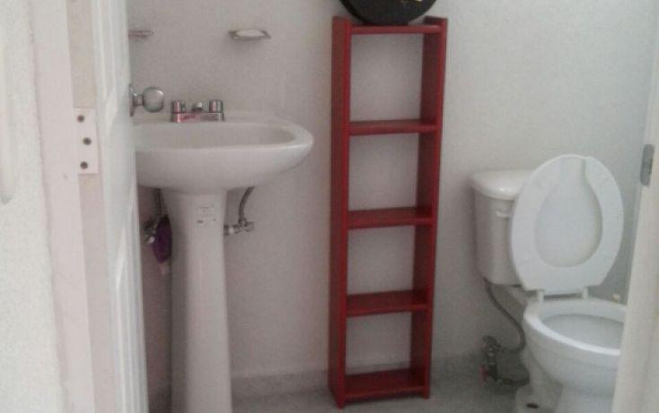 Foto de casa en venta en, hacienda las palomas, zapopan, jalisco, 2035632 no 18