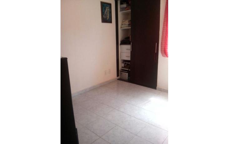 Foto de casa en venta en  , hacienda las palomas, zapopan, jalisco, 2035632 No. 18