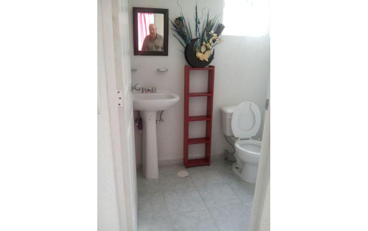 Foto de casa en venta en  , hacienda las palomas, zapopan, jalisco, 2035632 No. 19