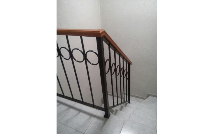 Foto de casa en venta en  , hacienda las palomas, zapopan, jalisco, 2035632 No. 20