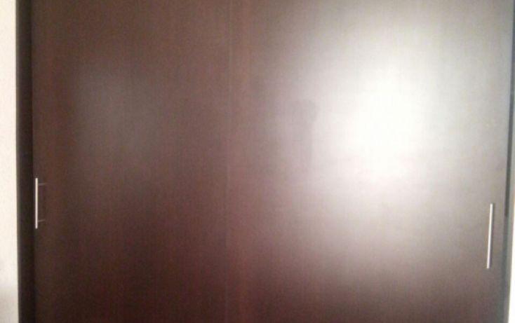 Foto de casa en venta en, hacienda las palomas, zapopan, jalisco, 2035632 no 21