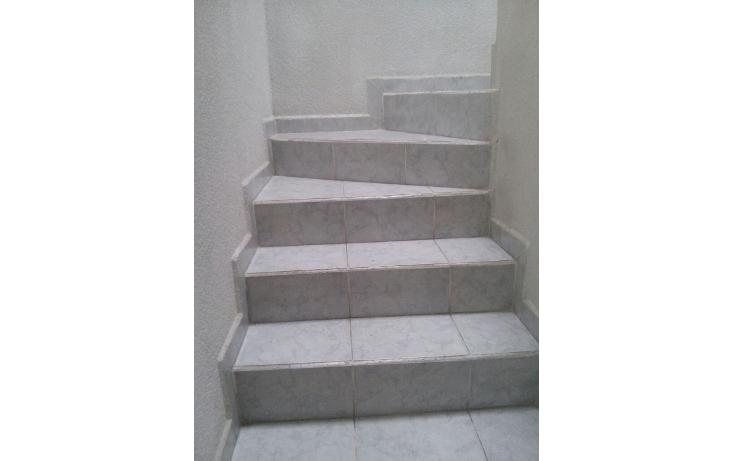 Foto de casa en venta en  , hacienda las palomas, zapopan, jalisco, 2035632 No. 21