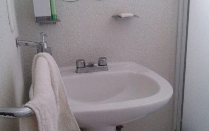 Foto de casa en venta en, hacienda las palomas, zapopan, jalisco, 2035632 no 22