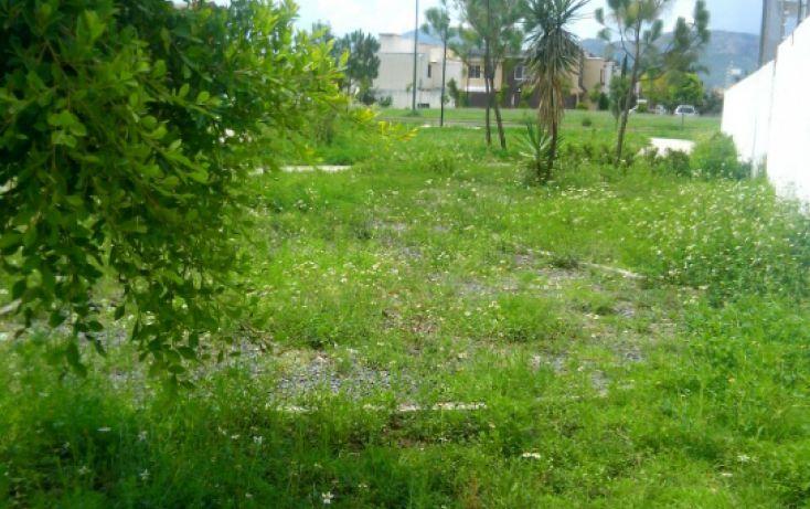Foto de casa en venta en, hacienda las palomas, zapopan, jalisco, 2035632 no 23