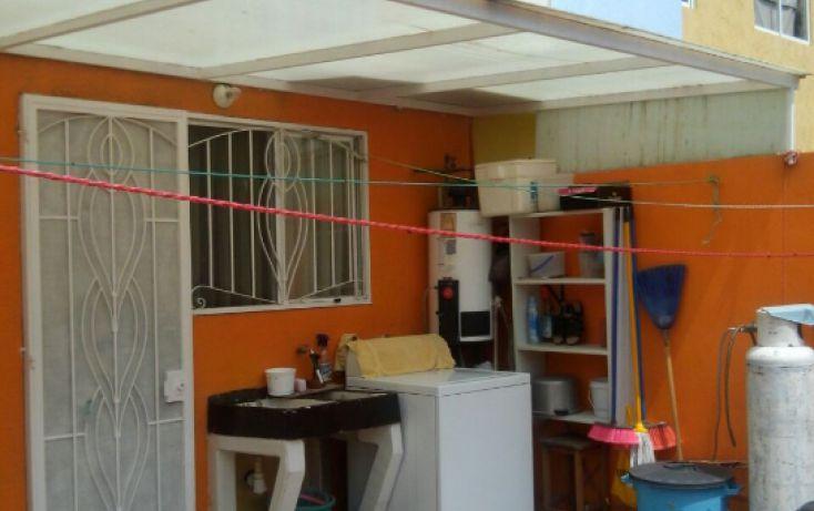 Foto de casa en venta en, hacienda las palomas, zapopan, jalisco, 2035632 no 24
