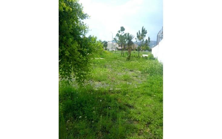 Foto de casa en venta en  , hacienda las palomas, zapopan, jalisco, 2035632 No. 24