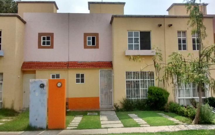 Foto de casa en venta en, hacienda las palomas, zapopan, jalisco, 2035632 no 25