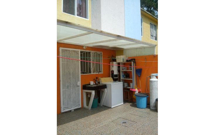 Foto de casa en venta en  , hacienda las palomas, zapopan, jalisco, 2035632 No. 25