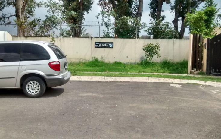 Foto de casa en venta en, hacienda las palomas, zapopan, jalisco, 2035632 no 26