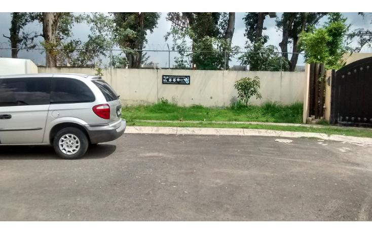 Foto de casa en venta en  , hacienda las palomas, zapopan, jalisco, 2035632 No. 26