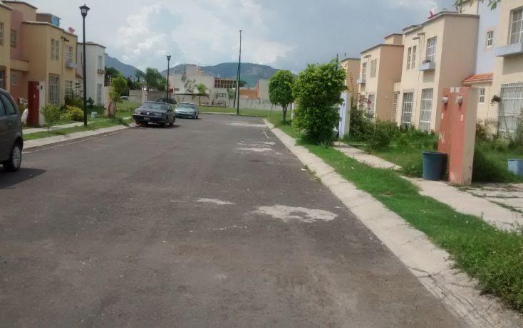 Foto de casa en venta en, hacienda las palomas, zapopan, jalisco, 2035632 no 27