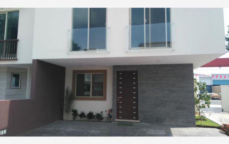 Foto de casa en venta en, hacienda las tejas, zapopan, jalisco, 2027444 no 06