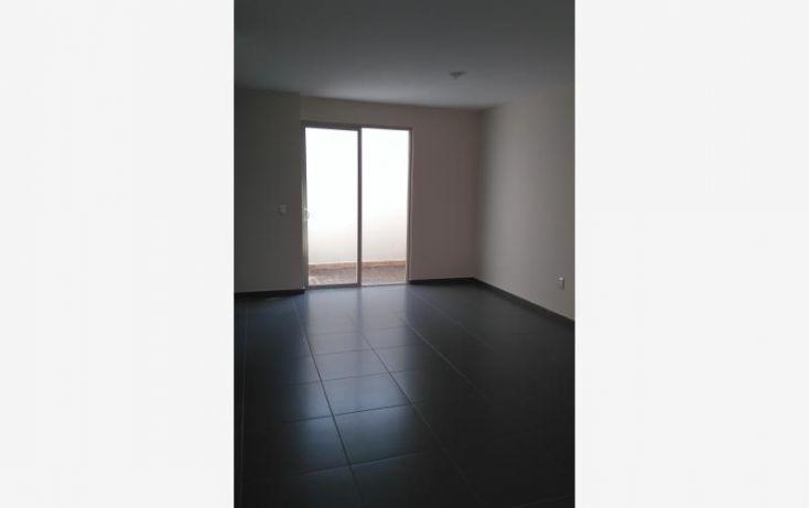 Foto de casa en venta en, hacienda las tejas, zapopan, jalisco, 2027444 no 08