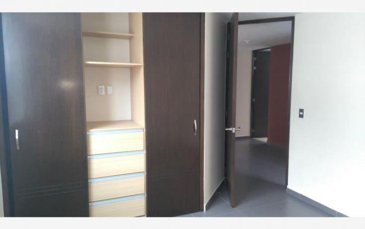 Foto de casa en venta en, hacienda las tejas, zapopan, jalisco, 2027444 no 12
