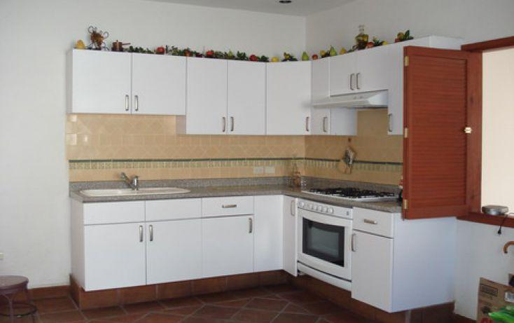 Foto de casa en venta en, hacienda las trojes, corregidora, querétaro, 1077787 no 02