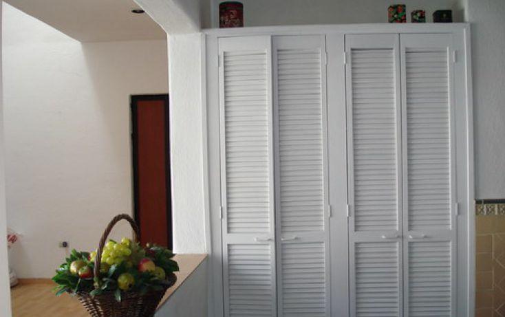 Foto de casa en venta en, hacienda las trojes, corregidora, querétaro, 1077787 no 03