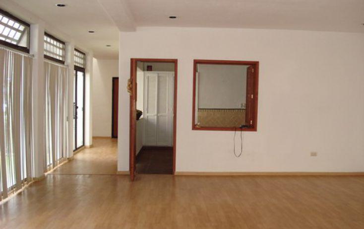 Foto de casa en venta en, hacienda las trojes, corregidora, querétaro, 1077787 no 04