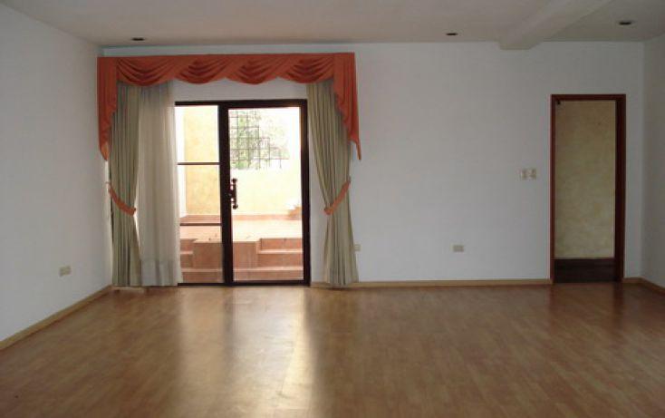 Foto de casa en venta en, hacienda las trojes, corregidora, querétaro, 1077787 no 05