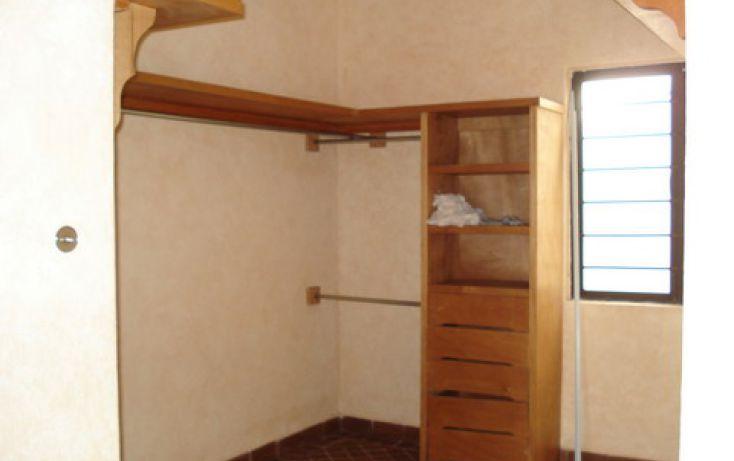 Foto de casa en venta en, hacienda las trojes, corregidora, querétaro, 1077787 no 07