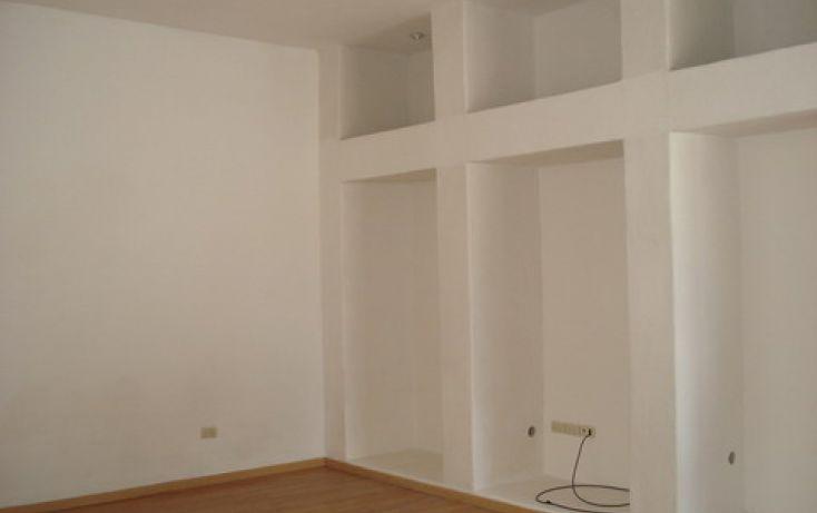 Foto de casa en venta en, hacienda las trojes, corregidora, querétaro, 1077787 no 09