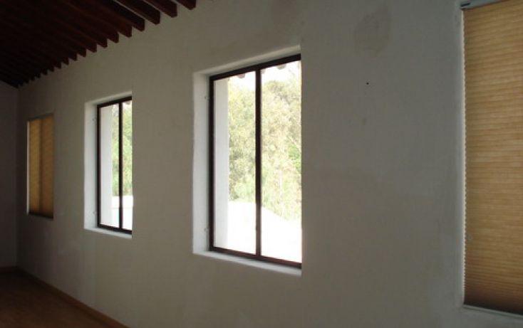 Foto de casa en venta en, hacienda las trojes, corregidora, querétaro, 1077787 no 10
