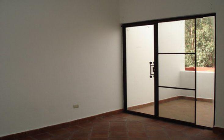 Foto de casa en venta en, hacienda las trojes, corregidora, querétaro, 1077787 no 11
