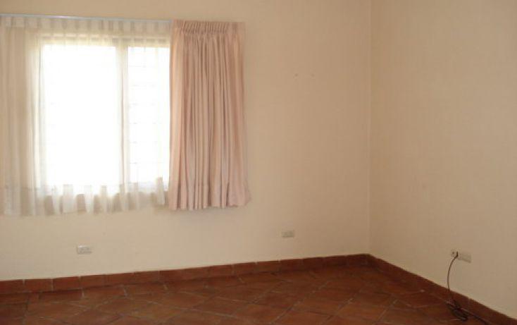 Foto de casa en venta en, hacienda las trojes, corregidora, querétaro, 1077787 no 12