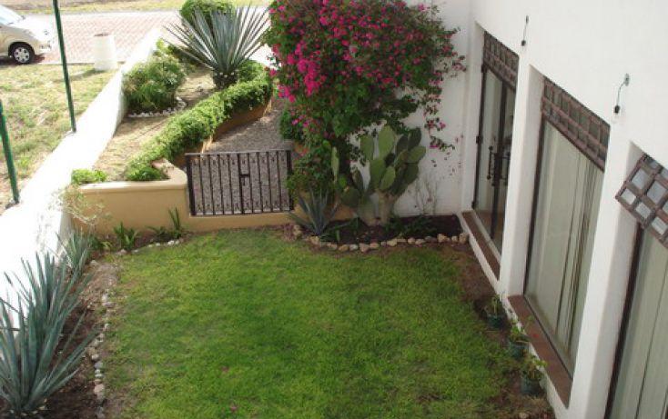 Foto de casa en venta en, hacienda las trojes, corregidora, querétaro, 1077787 no 13