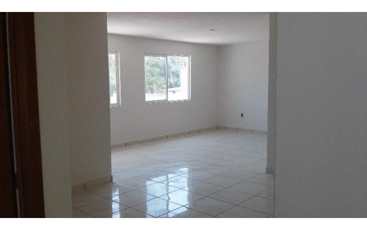 Foto de casa en venta en  , hacienda las trojes, corregidora, quer?taro, 1114427 No. 05