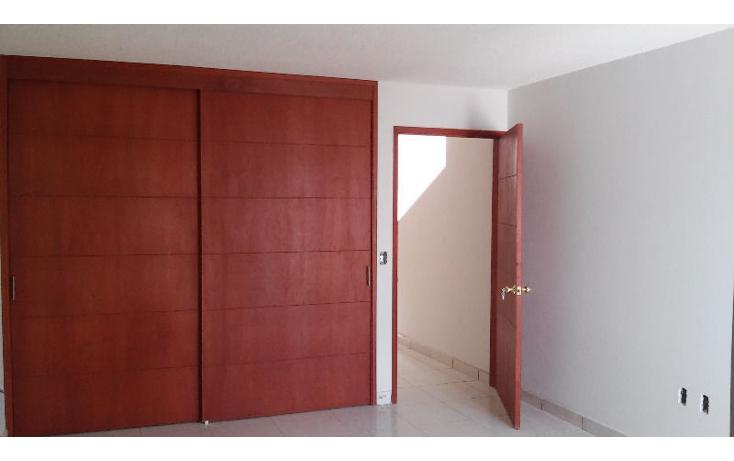 Foto de casa en venta en  , hacienda las trojes, corregidora, quer?taro, 1114427 No. 06