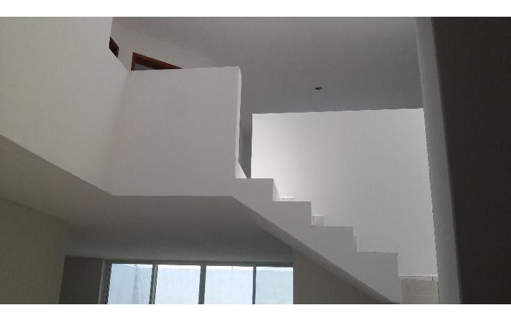 Foto de casa en venta en  , hacienda las trojes, corregidora, quer?taro, 1114427 No. 07
