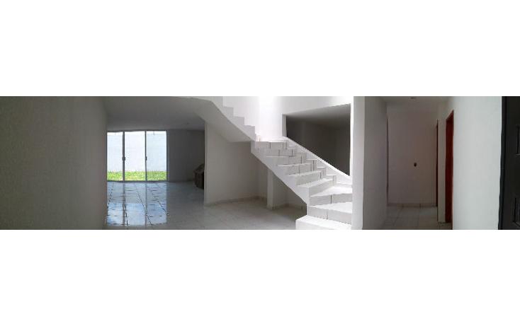 Foto de casa en venta en  , hacienda las trojes, corregidora, quer?taro, 1114427 No. 08