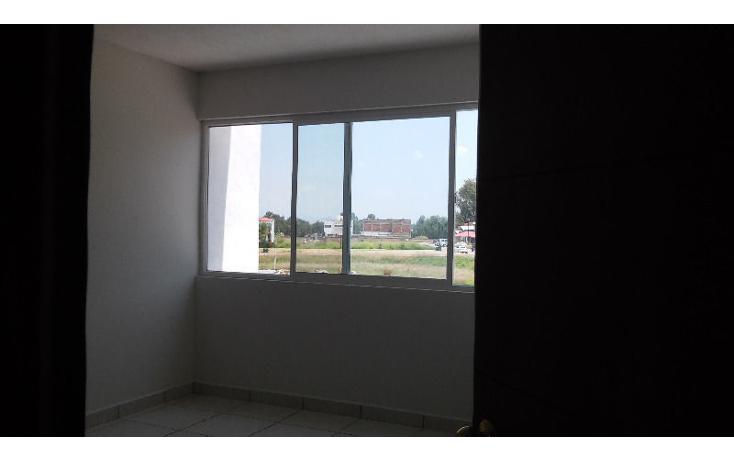 Foto de casa en venta en  , hacienda las trojes, corregidora, quer?taro, 1114427 No. 09