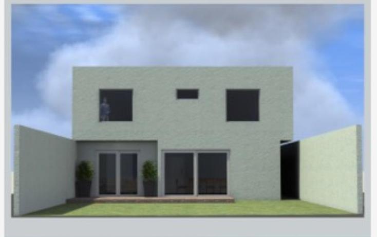 Foto de casa en venta en  , hacienda las trojes, corregidora, quer?taro, 1355907 No. 04
