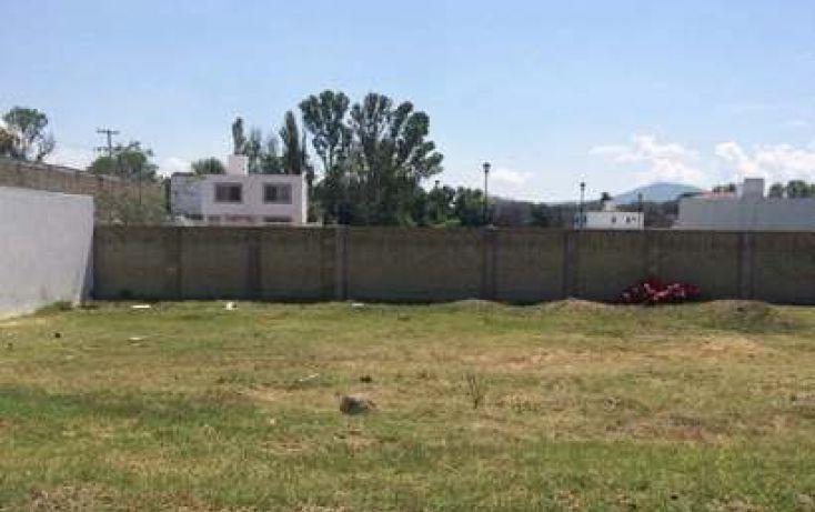 Foto de terreno habitacional en venta en, hacienda las trojes, corregidora, querétaro, 1556410 no 03