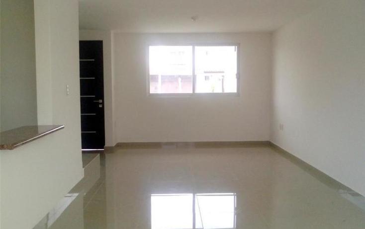 Foto de casa en venta en  , hacienda las trojes, corregidora, querétaro, 1646439 No. 06