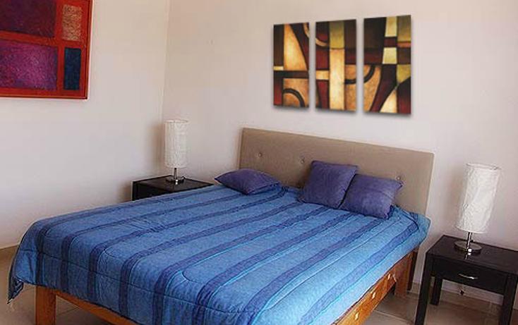 Foto de casa en venta en  , hacienda las trojes, corregidora, querétaro, 1646439 No. 07